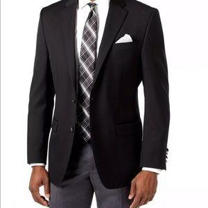 Michael Kors Sport Coat Suit Jacket Blazer 42R